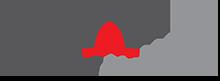 Market Analysis, εταιρεία μελετών οργάνωσης & ανάπτυξης επιχειρήσεων